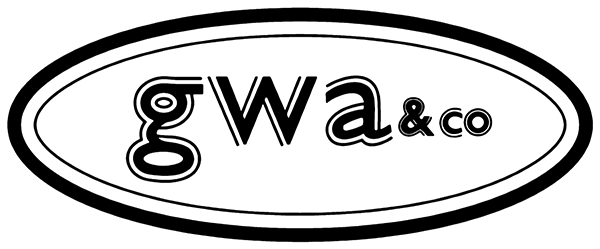 GW Axup & Co Ltd