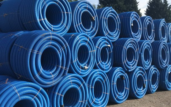 Plastic Pipe Supplier | Tanks | Water Pipe and Fittings | UK
